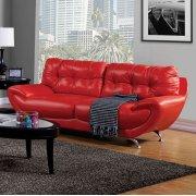 Volos Sofa Product Image