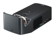 Ultra Short Throw LED Home Theater Projector