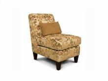 Glenna England Living Room Chair 6234
