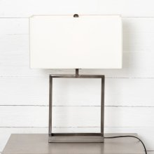 Abe Table Lamp