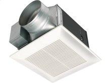 WhisperLite® 150 CFM Ceiling Mounted Fan/Light Combination