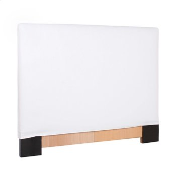 Headboard Frame King Product Image