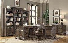 """66"""" Desk for Return"""