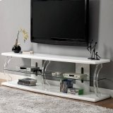 """Ernst 60"""" Tv Stand Product Image"""