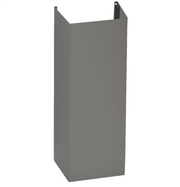 10 (ft.) Ceiling Duct Cover Kit