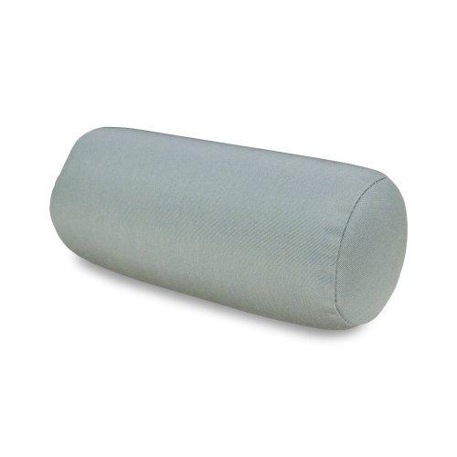 Spa Headrest Pillow