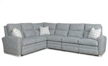74021P_74048_74013_74022P Alexander Reclining Sectional