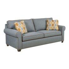 Brannon Sofa