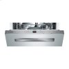 300 Series- Stainless Steel Shp53t55uc