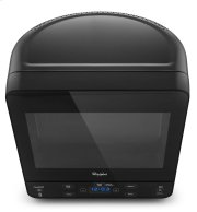 0.5 cu. ft. Countertop Microwave with Add 30 Seconds Option Product Image