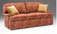 Bonita Sofa