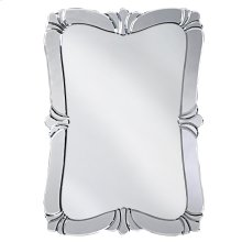 Messina Mirror