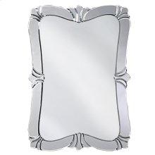 Messina Mirror