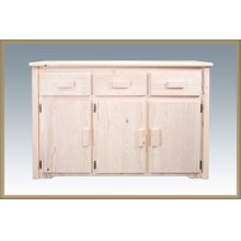 Homestead Sideboard