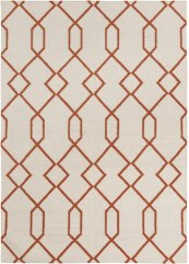 Lima Hand-woven