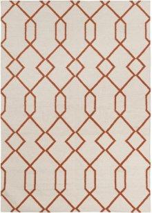 Lima Hand-woven