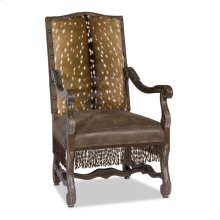 AUTRY - 1015 (Chairs)