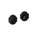 Deadbolt 910G-2 - Oil-Rubbed Dark Bronze Product Image