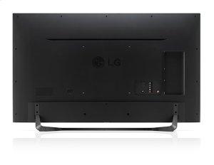 "55"" class (54.64"" diagonal) UX340C Commercial Lite Ultra High Definition TV"