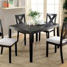 Glenham 5 Pc. Dining Table Set Product Image