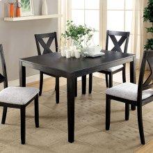 Glenham 5 Pc. Dining Table Set