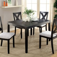 Glenham 5 Pc. Dining Table Set