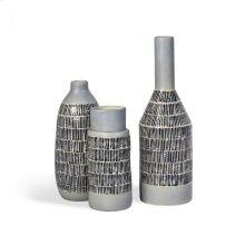 Eloise Bottles