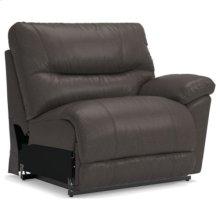 Dawson La-Z-Time® Left-Arm Sitting Recliner