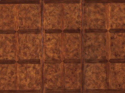 Sideboard Credenza