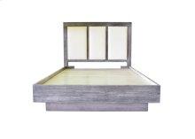 Parlin Bed
