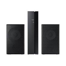 Rear Wireless Speaker Kit for Sound+ Soundbars