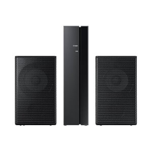 SamsungRear Wireless Speaker Kit for Sound+ Soundbars