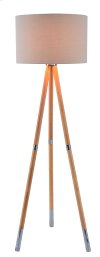 Jordon - Floor Lamp