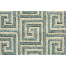 Mediterranean Labyrinth Labyr Aegean-b 13'2''