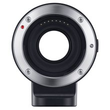 Samsung NX Series M Camera Lens Adapter - MA4NXM