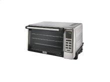 De'Longhi Convection Toaster Oven DO2058  De'Longhi US