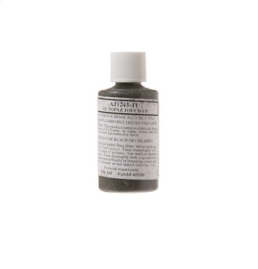 Precision Color - Slate (Topaz) Touch Up Bottle .6 oz.