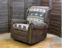 Cumberland Product Image