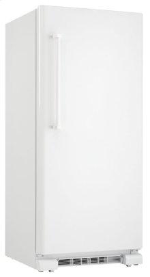 Danby 16.7 cu. ft. Upright Freezer