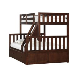 3000 Mission Hills Twin/Full Storage Bed