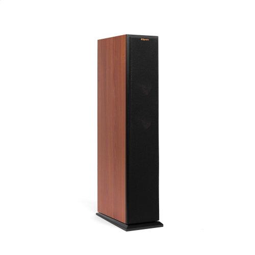 RP-250F Floorstanding Speaker - Cherry