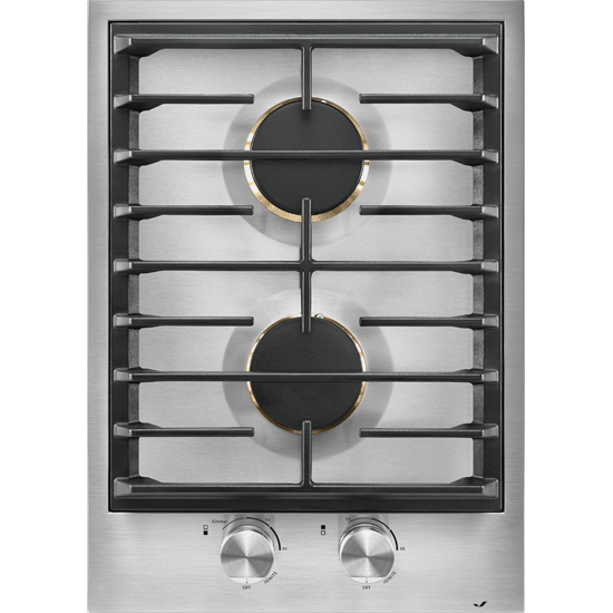 JENN-AIR-JGC3215GS-MODULAR-COOKTOPS