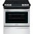 Additional Frigidaire Gallery 30'' Slide-In Electric Range