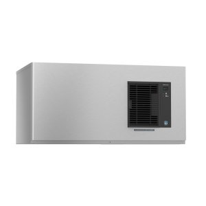 HoshizakiIM-500SAB, Square Cuber Icemaker, Air-cooled