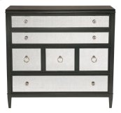 Sutton House Drawer Chest