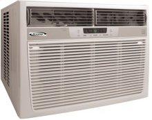11,800/11,500 BTU (Cool) and 11,000/8,500 BTU (Heat) Heat/Cool Air Conditioner