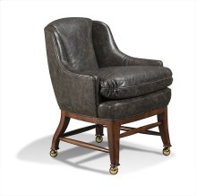 Colter Game Chair