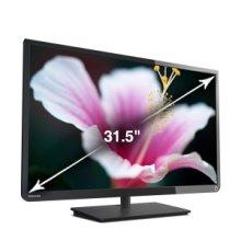 "32L1300U 32"" Class 720P LED TV"