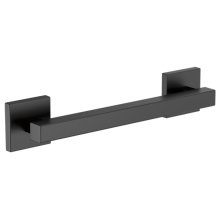 "12"" Euro Square Grab Bar"