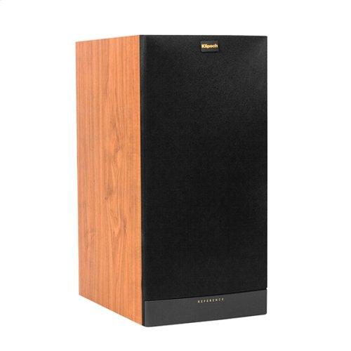 RB-81 II Bookshelf Speaker - Cherry